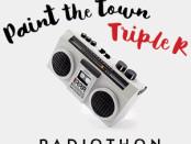 TripleRradiothon