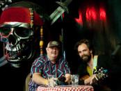 Brian&johnnyFritz