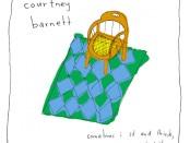 Cournetbarnett