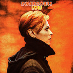 Simon Bailey & Shane O'Mara's Fantastic Bowie Tribute