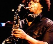 Listen To Jake Clemons from The E Street Band!