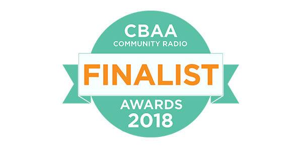 cbaa-1