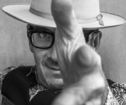 Monday November 23, 2020 – Elvis Costello Special