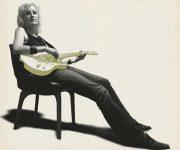 CRN Program – Monday November 30 – Mia Dyson / Elvis Costello (Part 3)